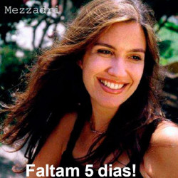 Adriana-mezzadri