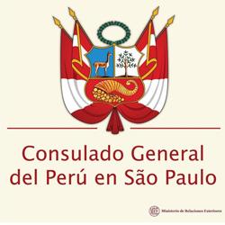 Consulado-peruano