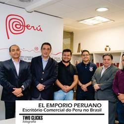 El-emporio-peruano