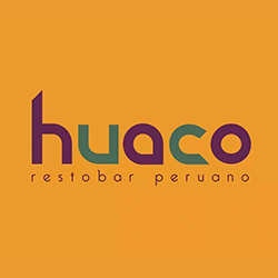 Huaco